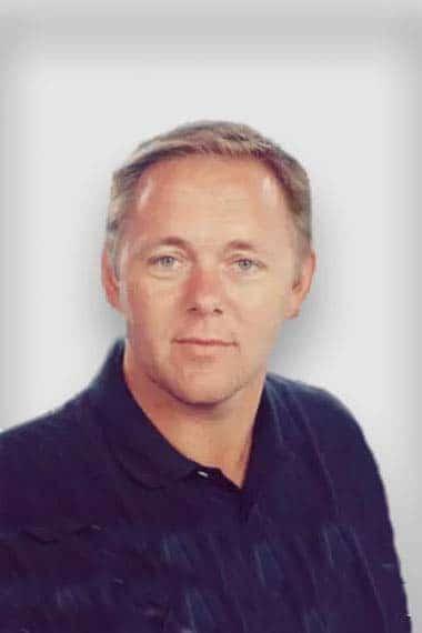 Dr. med. Reitberger