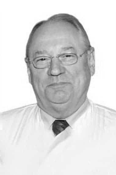 Herr-Prof.-Dr.-Dr.-med.-Karl-Friedrich-Hamann