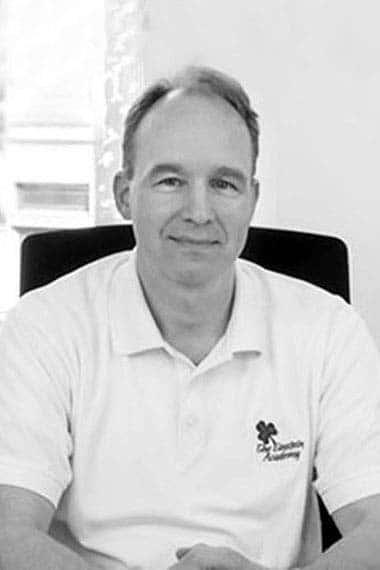 Prof. Dr. med. Leunig, München
