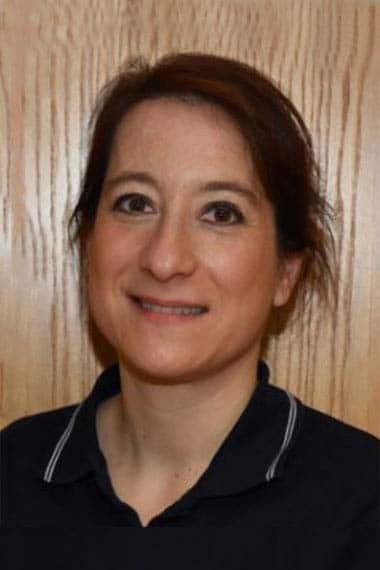 Dr. med. Birgül Turan