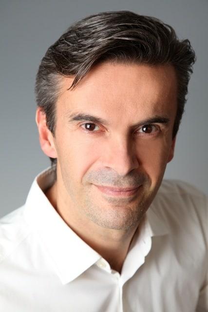 Dr. med. Zenkel Matthias,