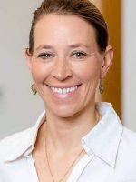 Prof. Dr. med. Pamela Zengel