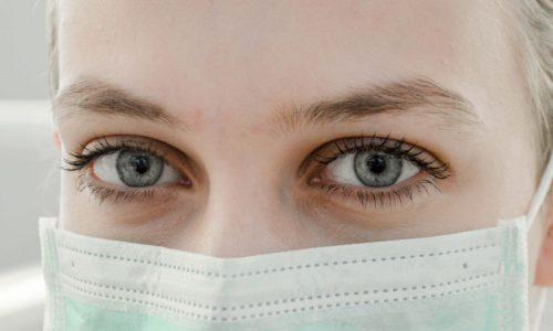 OP-Gesundheits- und Krankenpfleger und Operationstechnischen Assistenten (m/w/d)